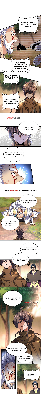 Magic Emperor Chapter 216 page 7 - Mangakakalot