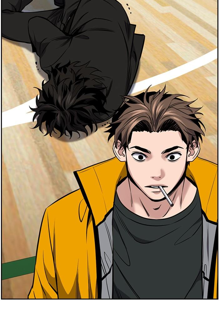 Get Schooled Chapter 11: Episode 11 page 76 - Mangakakalots.com