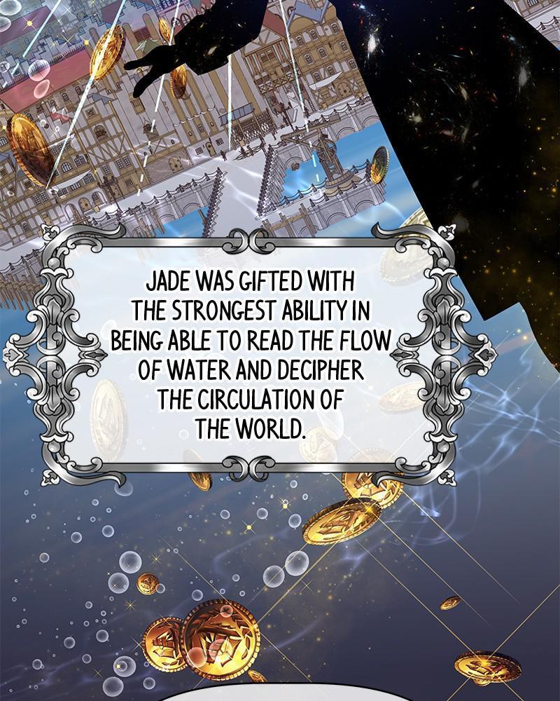 The Princess' Jewelry Box Chapter 8 page 63 - Mangakakalots.com