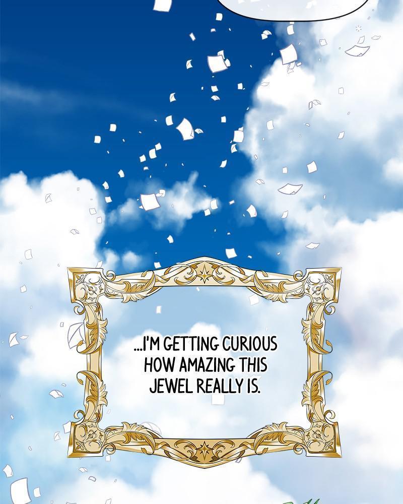 The Princess' Jewelry Box Chapter 8 page 112 - Mangakakalots.com