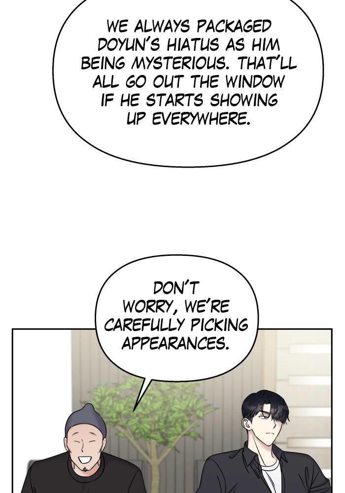 My Butler, Not Lover Chapter 26 page 14 - Mangakakalots.com