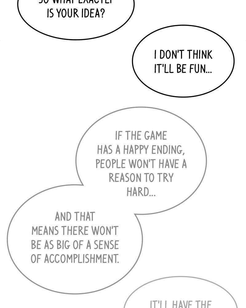 A Guide To Proper Dating Chapter 59 page 22 - Mangakakalots.com