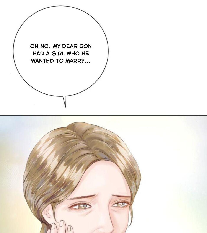Surely A Happy Ending Chapter 22 page 142 - Mangakakalots.com