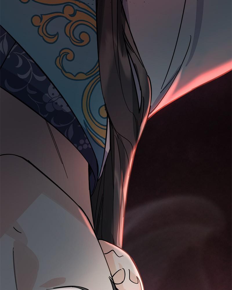 Shadow Bride Chapter 22 page 5 - Mangakakalots.com