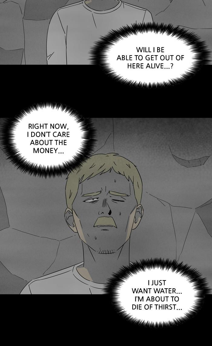Tales Of The Unusual Chapter 317: Ep. 317 - Queen Of Anesthesia - Part 3 page 31 - Mangakakalots.com