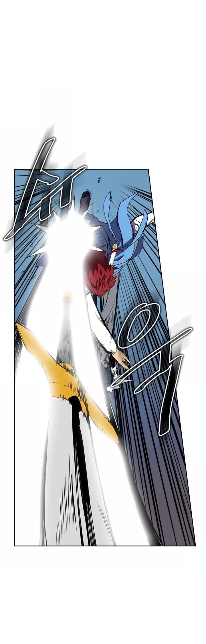 A Returner's Magic Should Be Special Chapter 37 page 9 - Mangakakalots.com