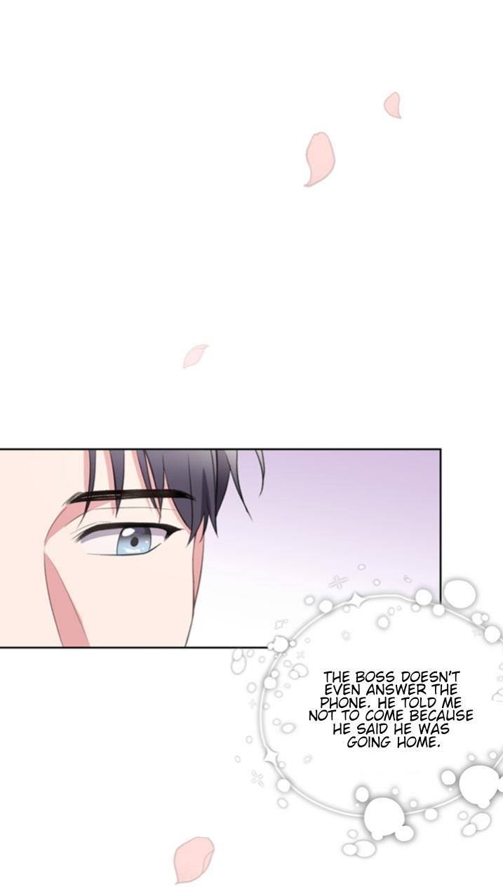 I Became A Millionaire'S Daughter Chapter 48 page 40 - Mangakakalots.com