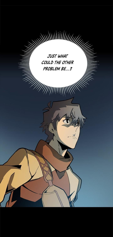 A Returner's Magic Should Be Special Chapter 54 page 36 - Mangakakalots.com