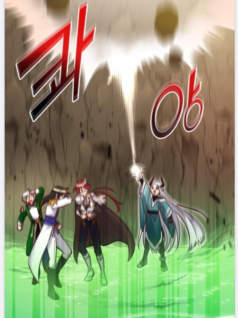 The Twin Siblings' New Life Chapter 74 page 14 - Mangakakalots.com
