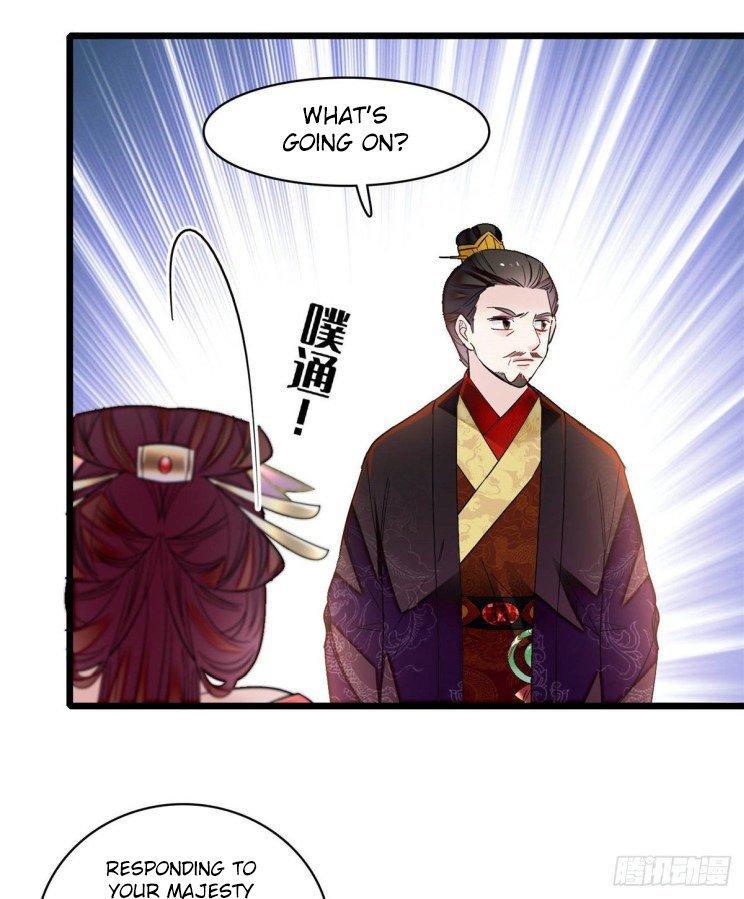 Sijin Chapter 133 page 8 - Mangakakalots.com