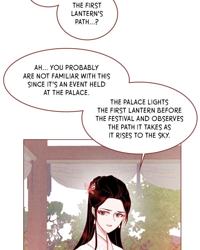The Snake And The Flower Chapter 14: Episode 14 page 57 - Mangakakalots.com
