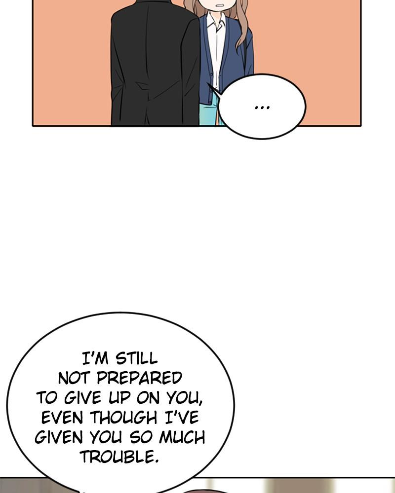See You In My 19Th Life Chapter 38: Episode 38 page 87 - Mangakakalots.com