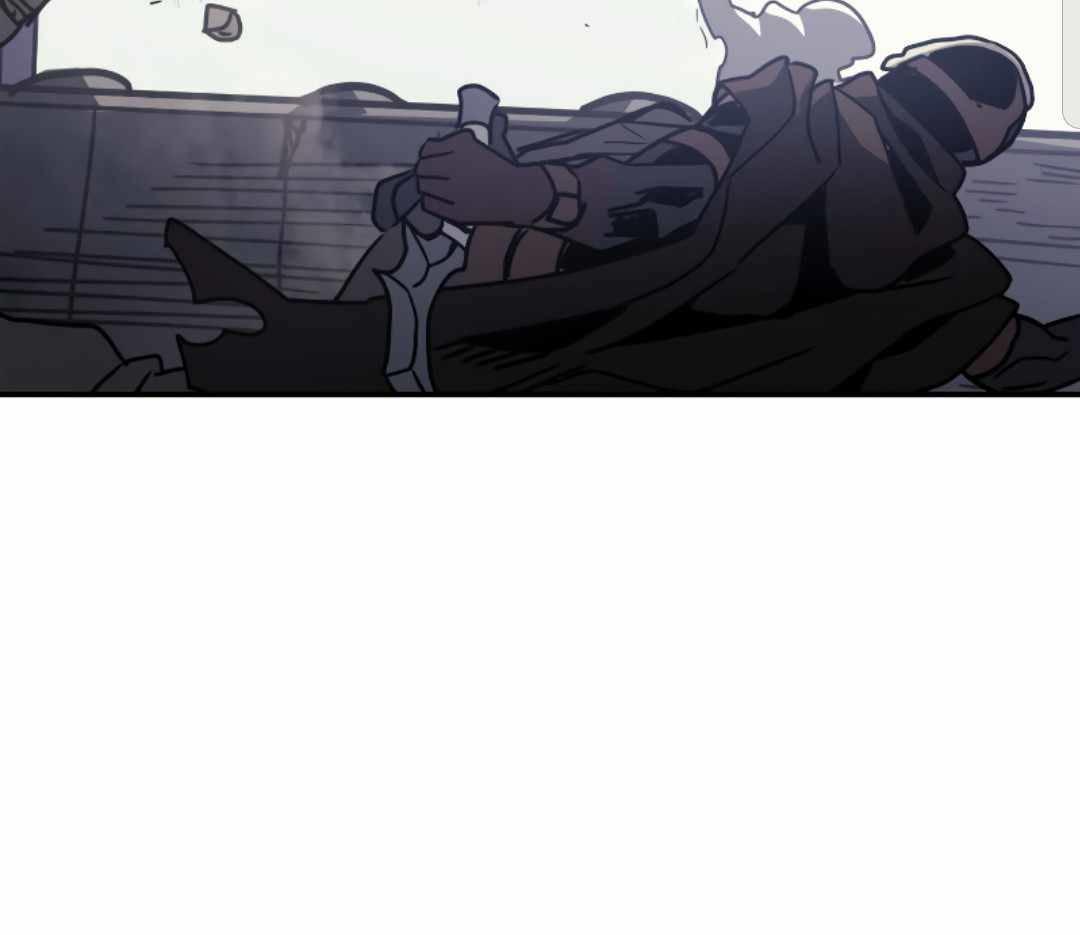 A Returner's Magic Should Be Special Chapter 163 page 56 - Mangakakalot
