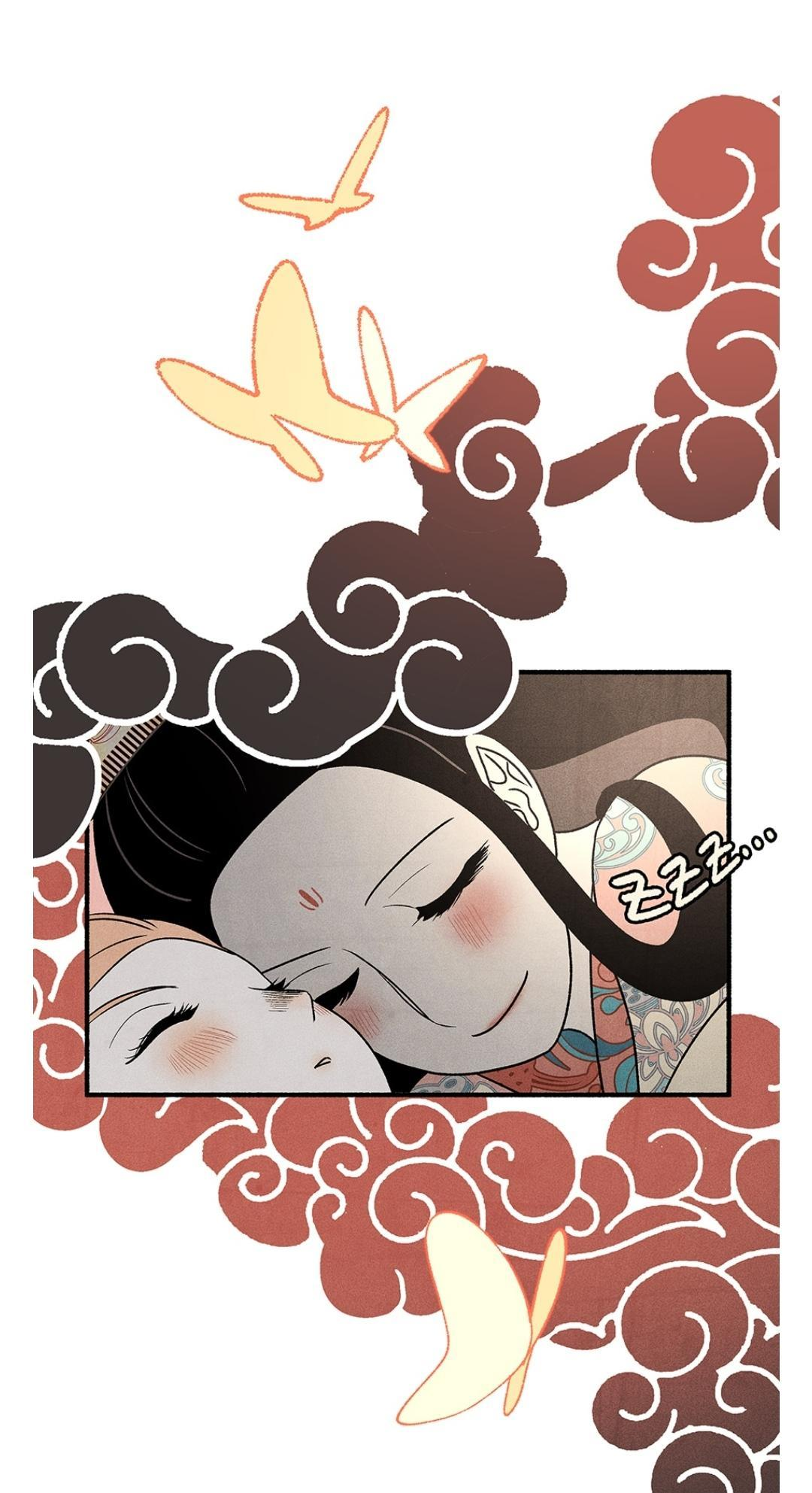 Concubine Walkthrough Chapter 31 page 67 - Mangakakalots.com