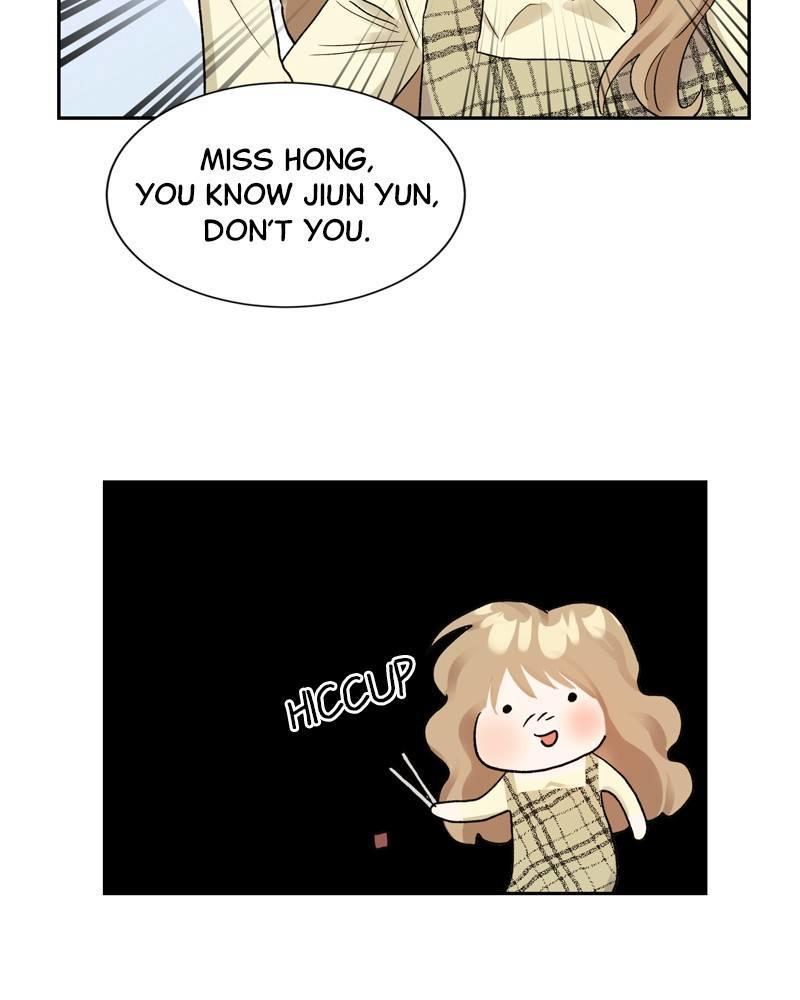 Kiss Sixth Senses Chapter 7 page 59 - Mangakakalots.com