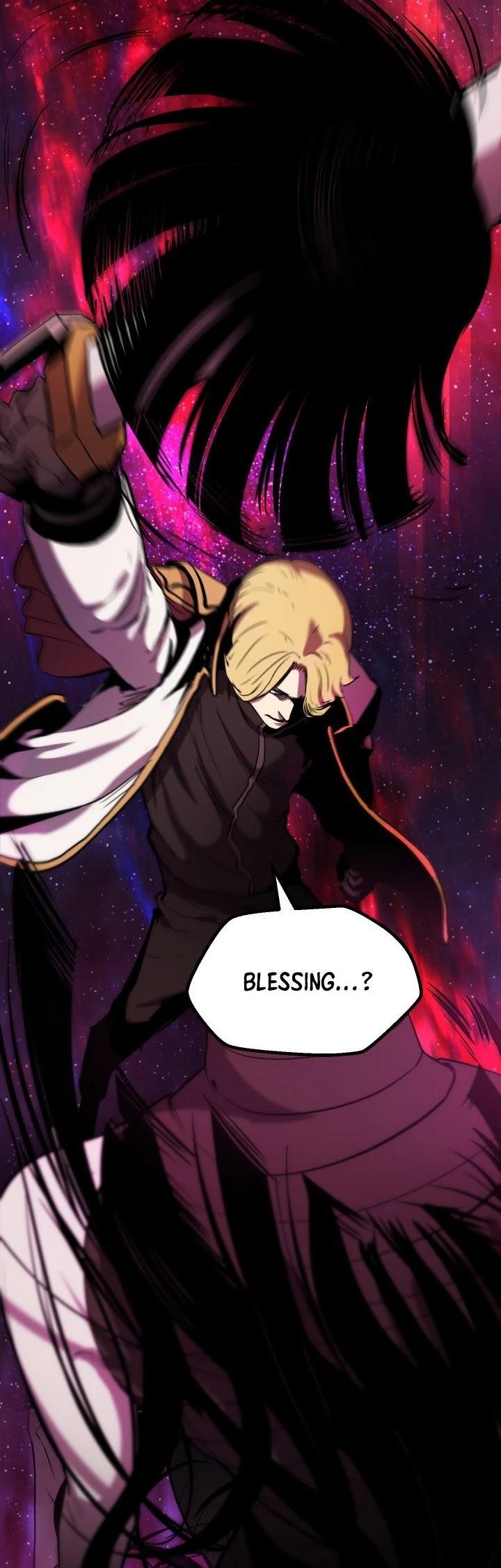 Survival Story Of A Sword King In A Fantasy World Chapter 50: End Season 1 page 3 - Mangakakalots.com