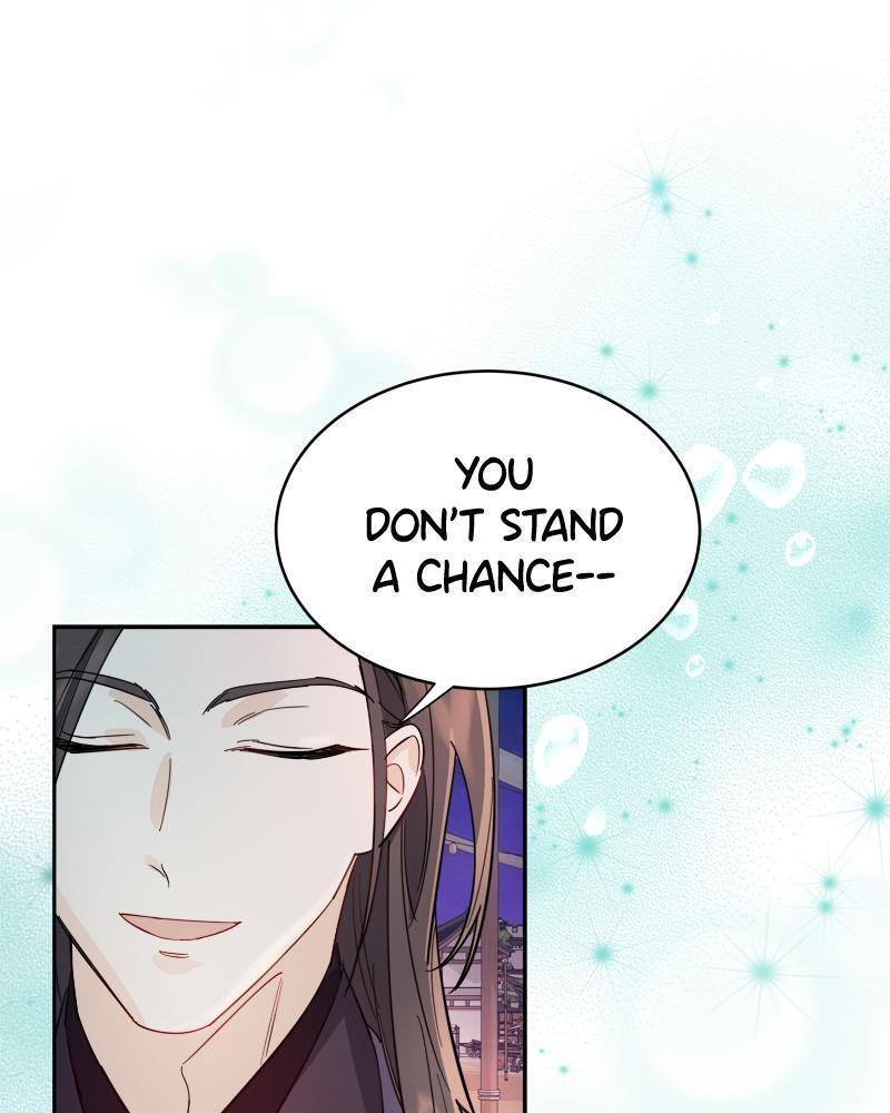 Shadow Bride Chapter 22 page 107 - Mangakakalots.com