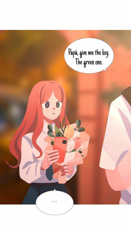 Blooming Days Chapter 22 page 44 - Mangakakalots.com