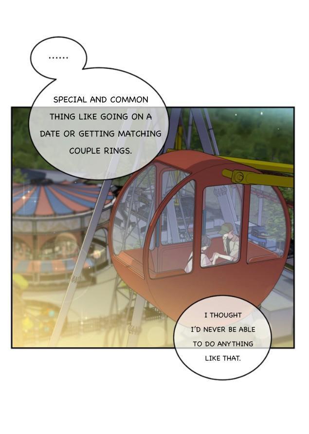 Pond Snail Robber Chapter 61 page 41 - Mangakakalots.com