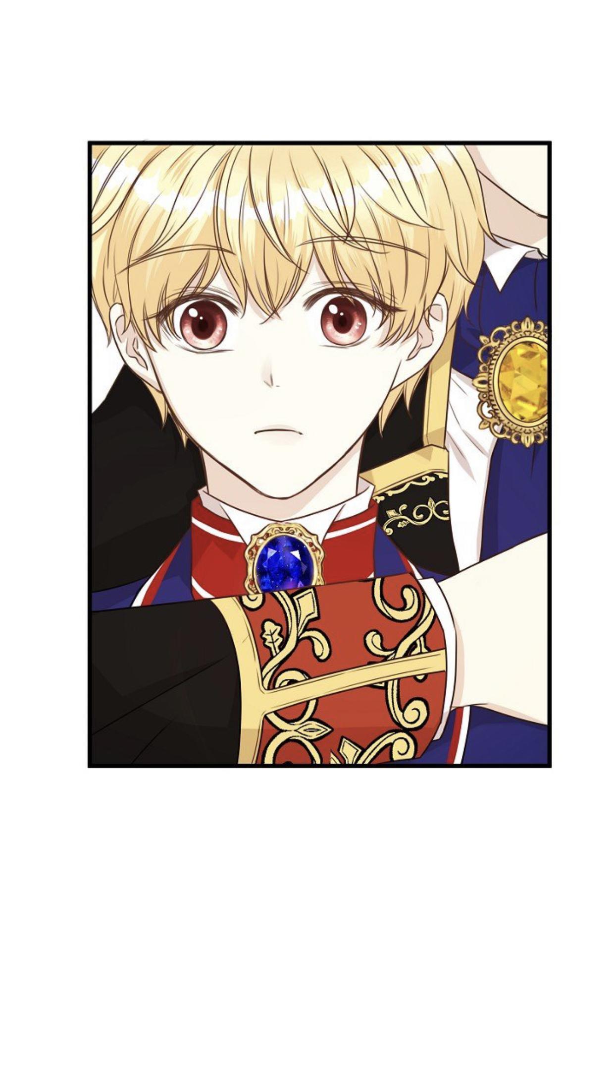 Hey, Prince! Chapter 16 page 15 - Mangakakalots.com