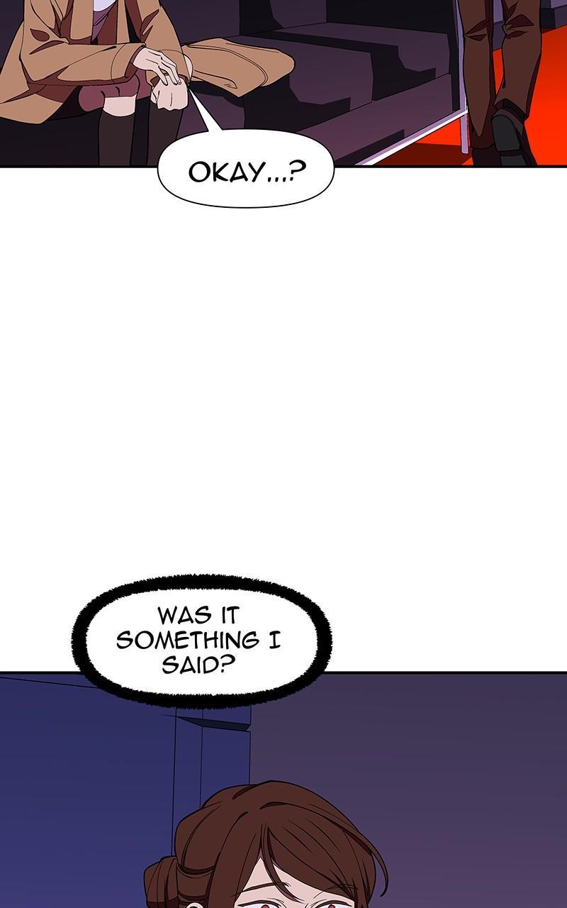 I Love Yoo Chapter 149: Episode 141 page 80 - Mangakakalots.com
