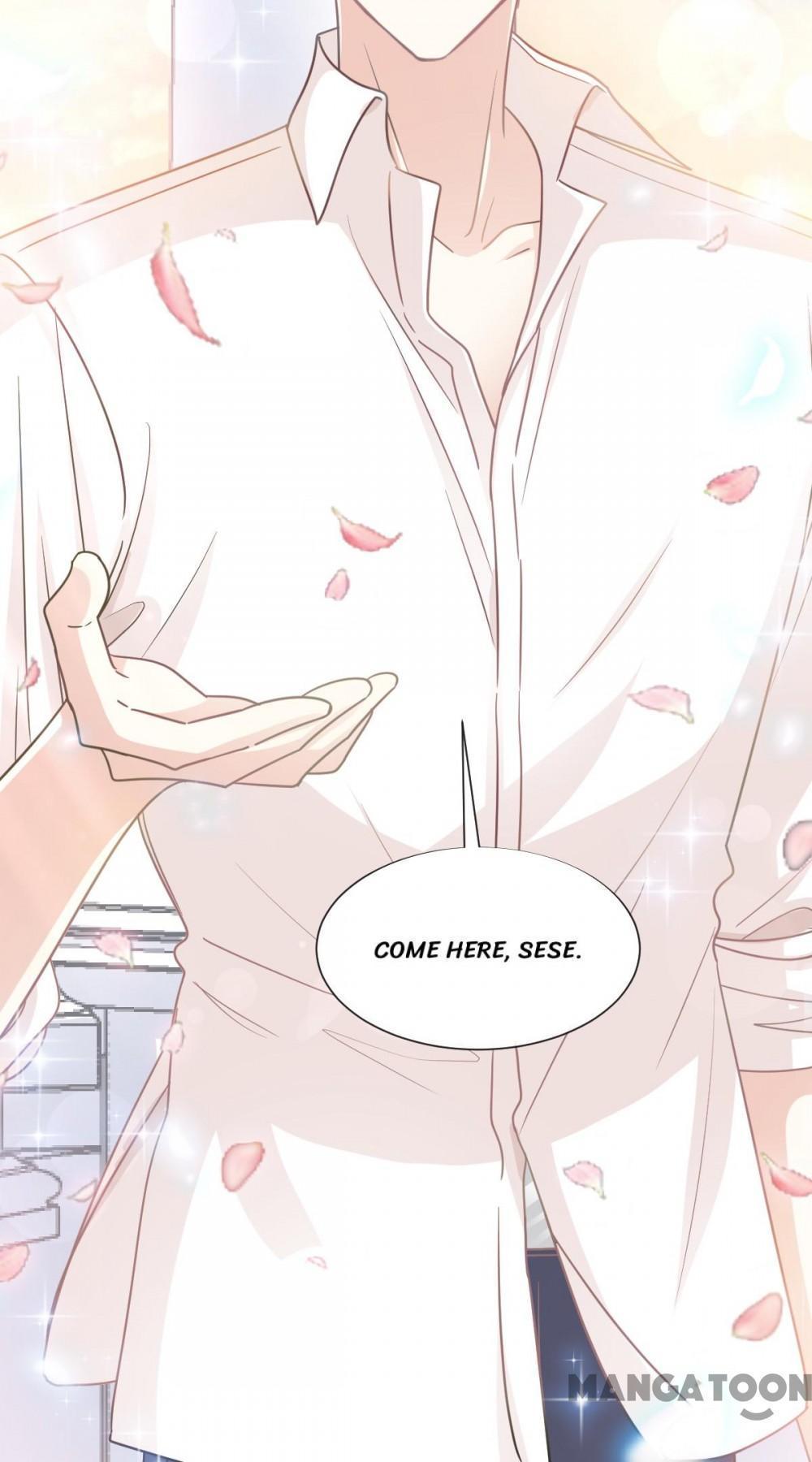Love Me Gently, Bossy Ceo Chapter 163 page 38 - Mangakakalots.com