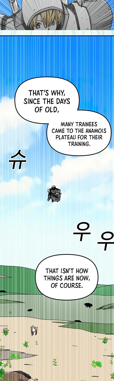 Bug Player Chapter 77 page 8 - Mangakakalot