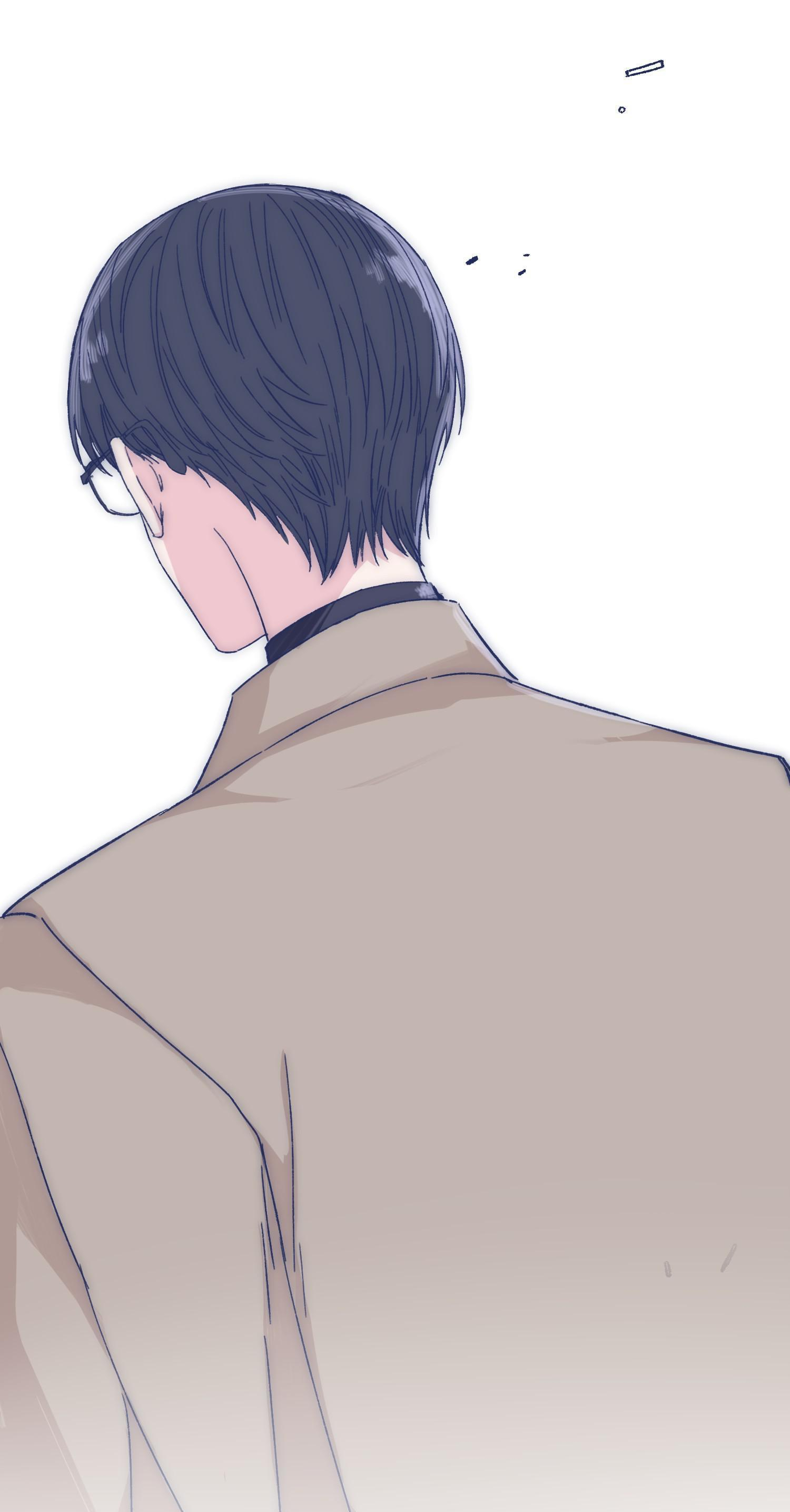 Offering My Neck To You Chapter 31: You Can't Even Protect Yourself page 17 - Mangakakalots.com