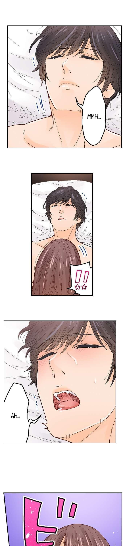 Good-Bye Secret Slut Life Chapter 90 page 6 - Mangakakalots.com