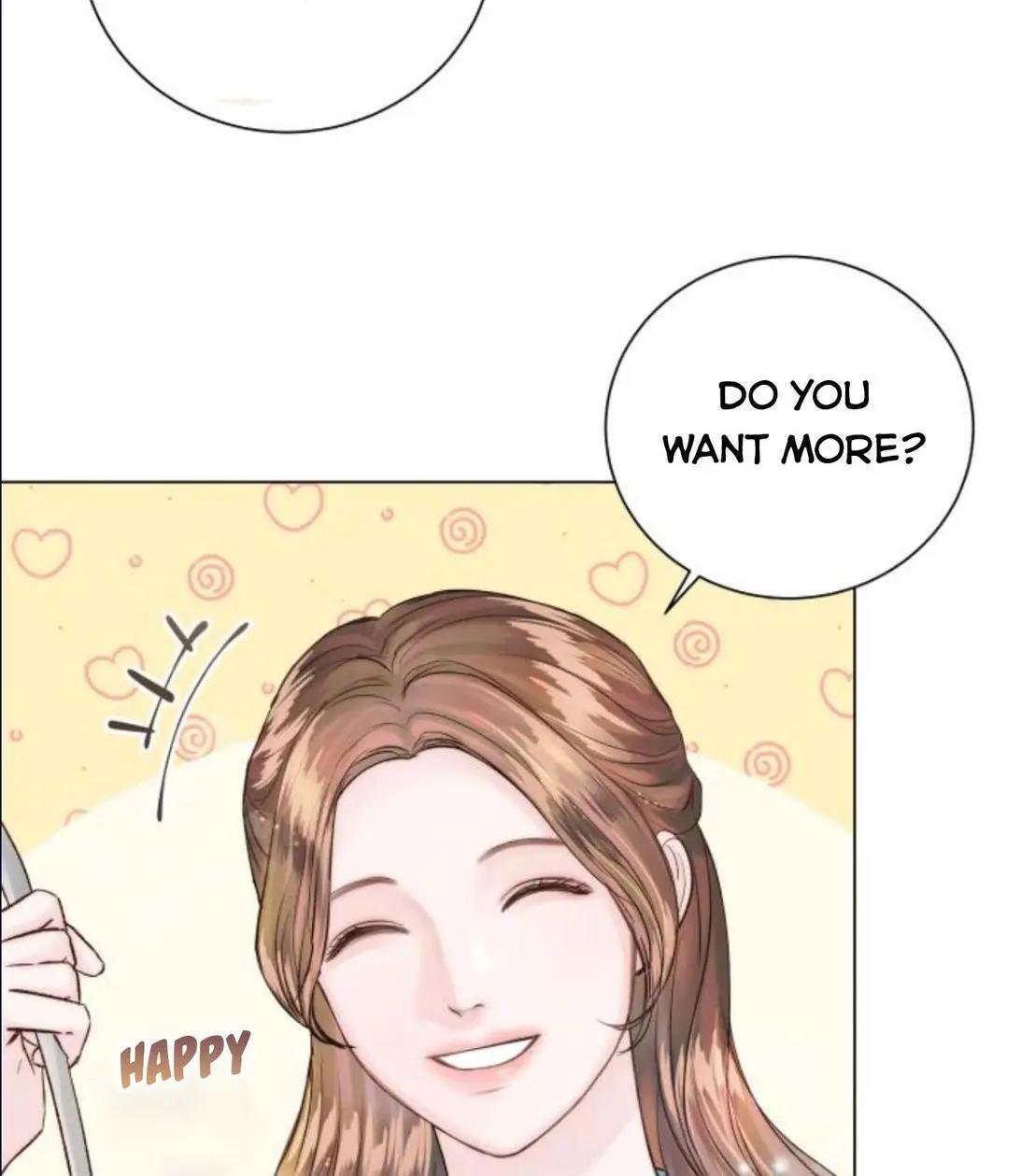 Surely A Happy Ending Chapter 23 page 111 - Mangakakalots.com