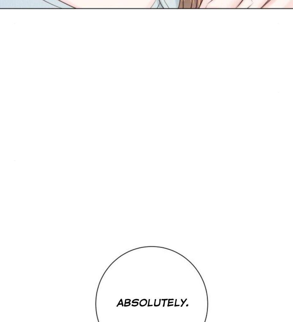 Surely A Happy Ending Chapter 21 page 91 - Mangakakalots.com