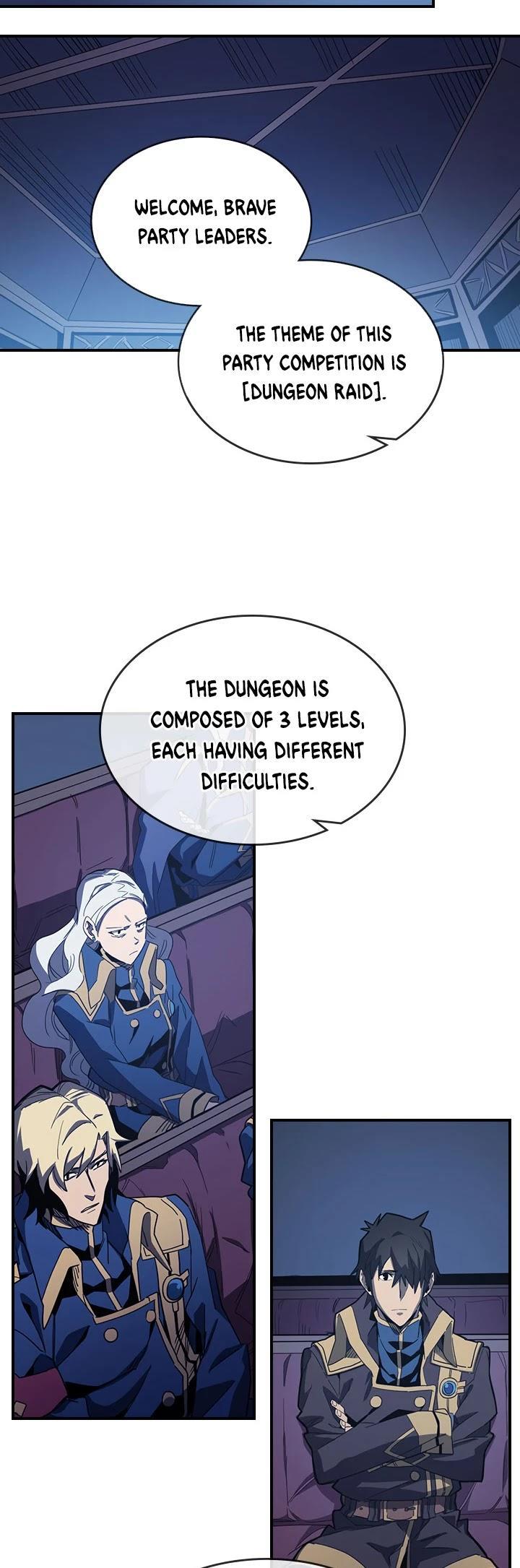 A Returner's Magic Should Be Special Chapter 106 page 16 - Mangakakalots.com