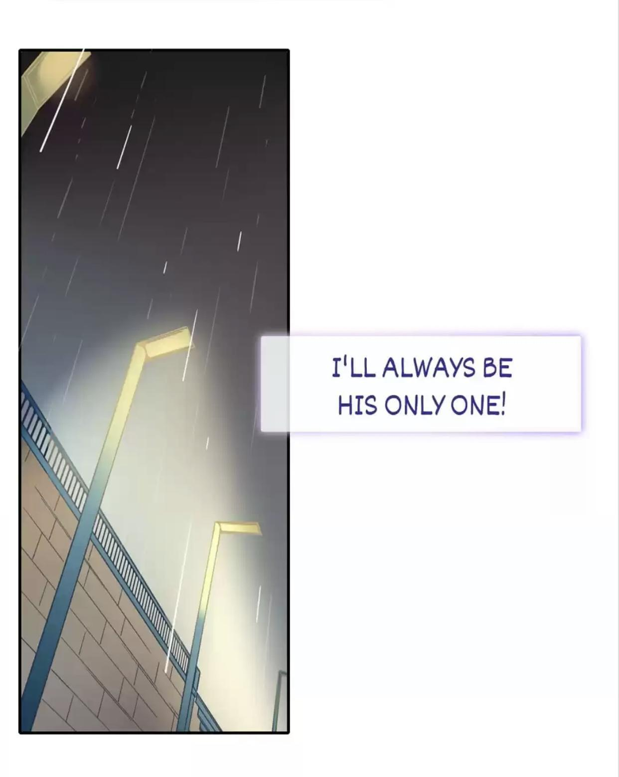 Rainbow Crown Chapter 65 page 29 - Mangakakalots.com