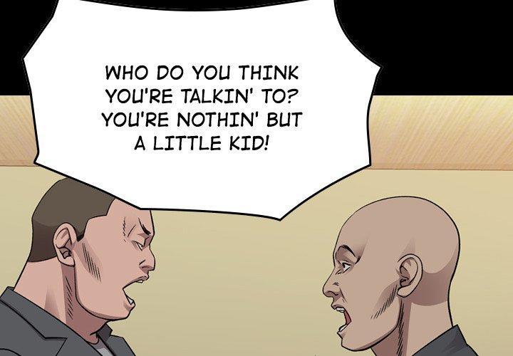 Legend: The Beginning Chapter 147 page 4 - Mangakakalots.com