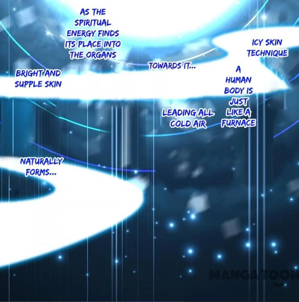 Princess And Her Ancient Vine Chapter 63 page 14 - Mangakakalots.com