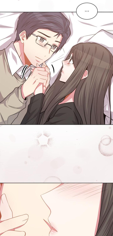 I Found Somebody To Love Chapter 74 page 33 - Mangakakalots.com