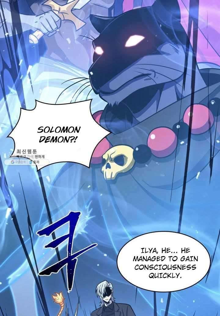 Tomb Raider King Chapter 215 page 64 - Mangakakalots.com