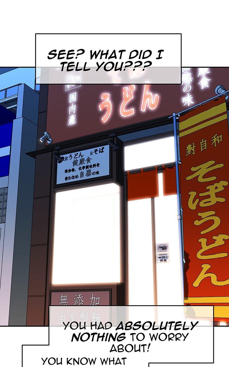 I Love Yoo Chapter 147: Episode 139 page 69 - Mangakakalots.com