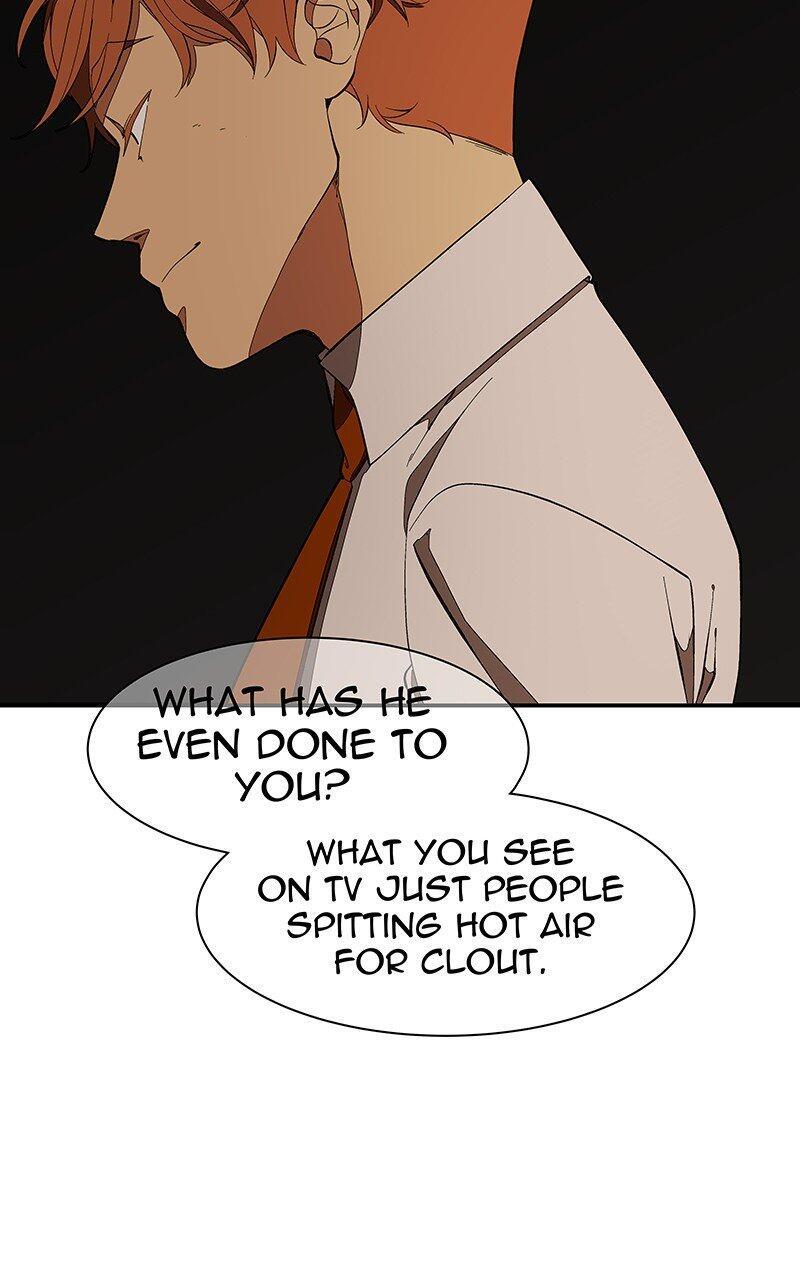 I Love Yoo Chapter 120 page 22 - Mangakakalots.com