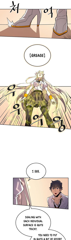 A Returner's Magic Should Be Special Chapter 49 page 29 - Mangakakalots.com