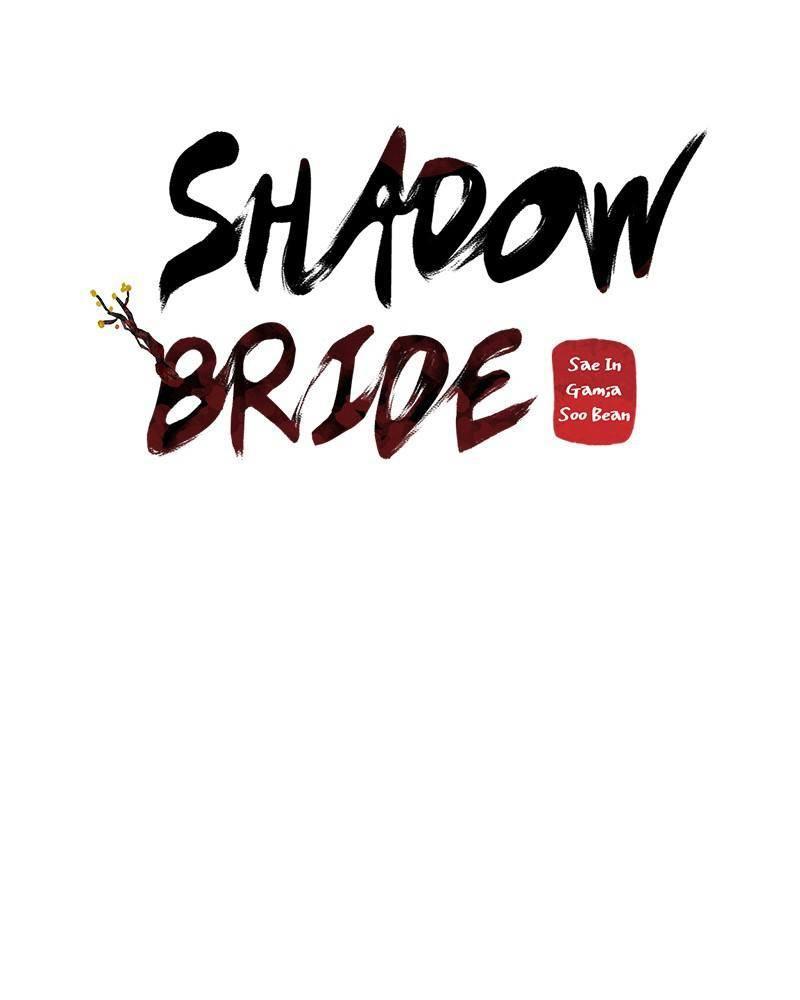 Shadow Bride Chapter 23 page 21 - Mangakakalots.com