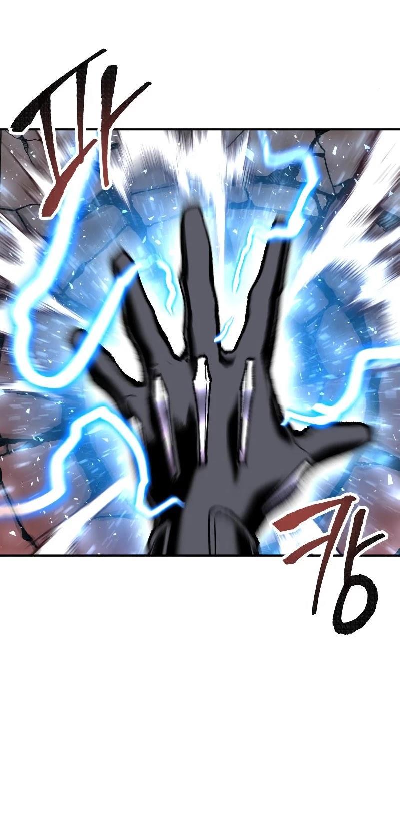 Limit Breaker Chapter 41 page 44 - Mangakakalots.com