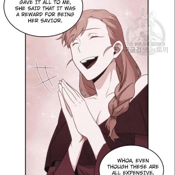 Tomb Raider King Chapter 186 page 83 - Mangakakalots.com