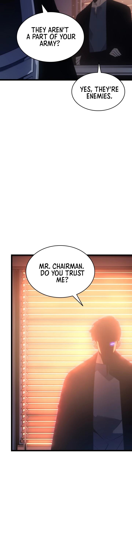 Solo Leveling Chapter 168 page 43 - Mangakakalots.com