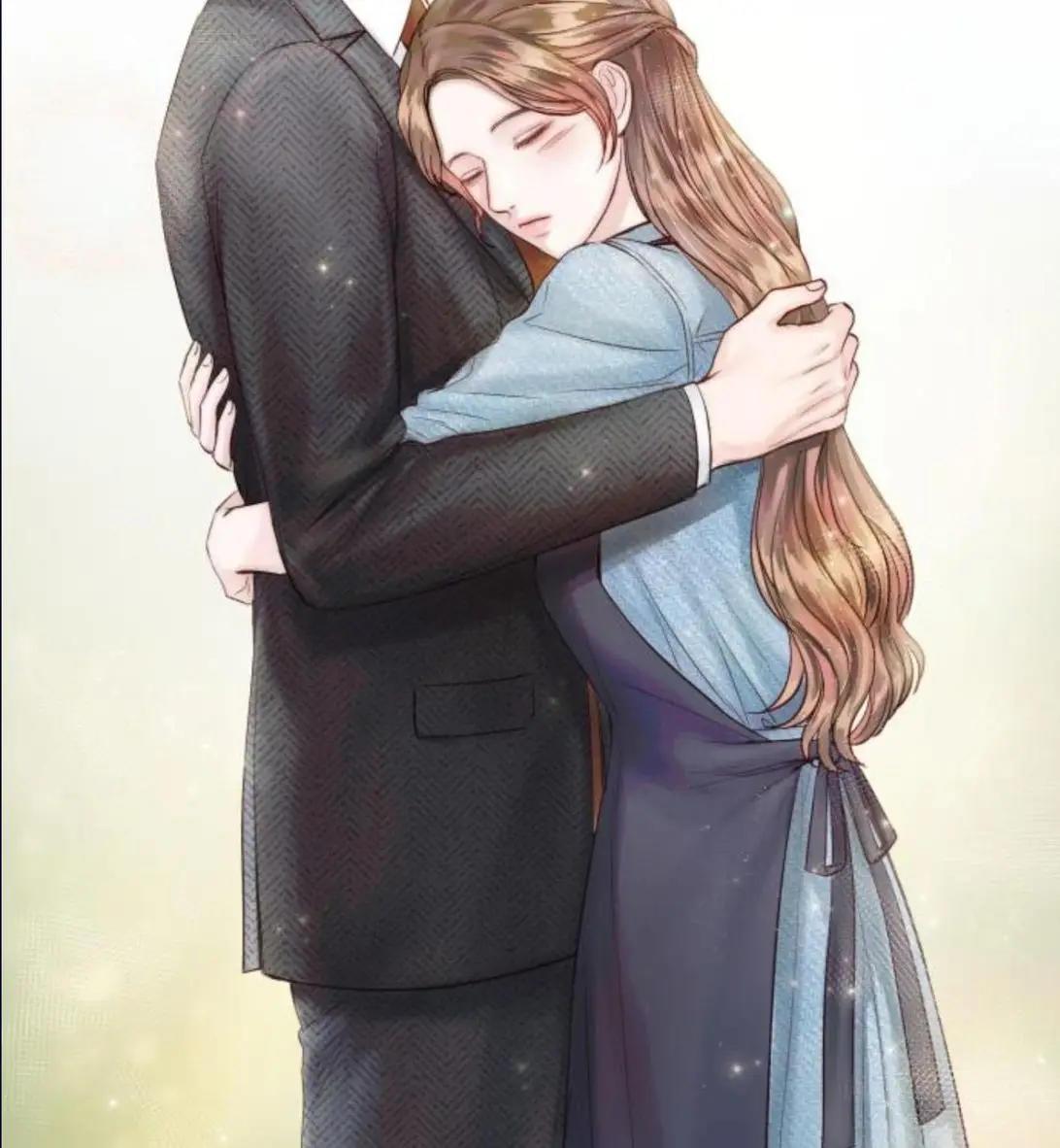 Surely A Happy Ending Chapter 23 page 55 - Mangakakalots.com