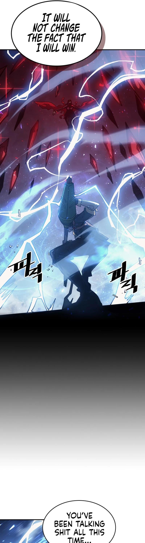 A Returner's Magic Should Be Special Chapter 161 page 10 - Mangakakalot