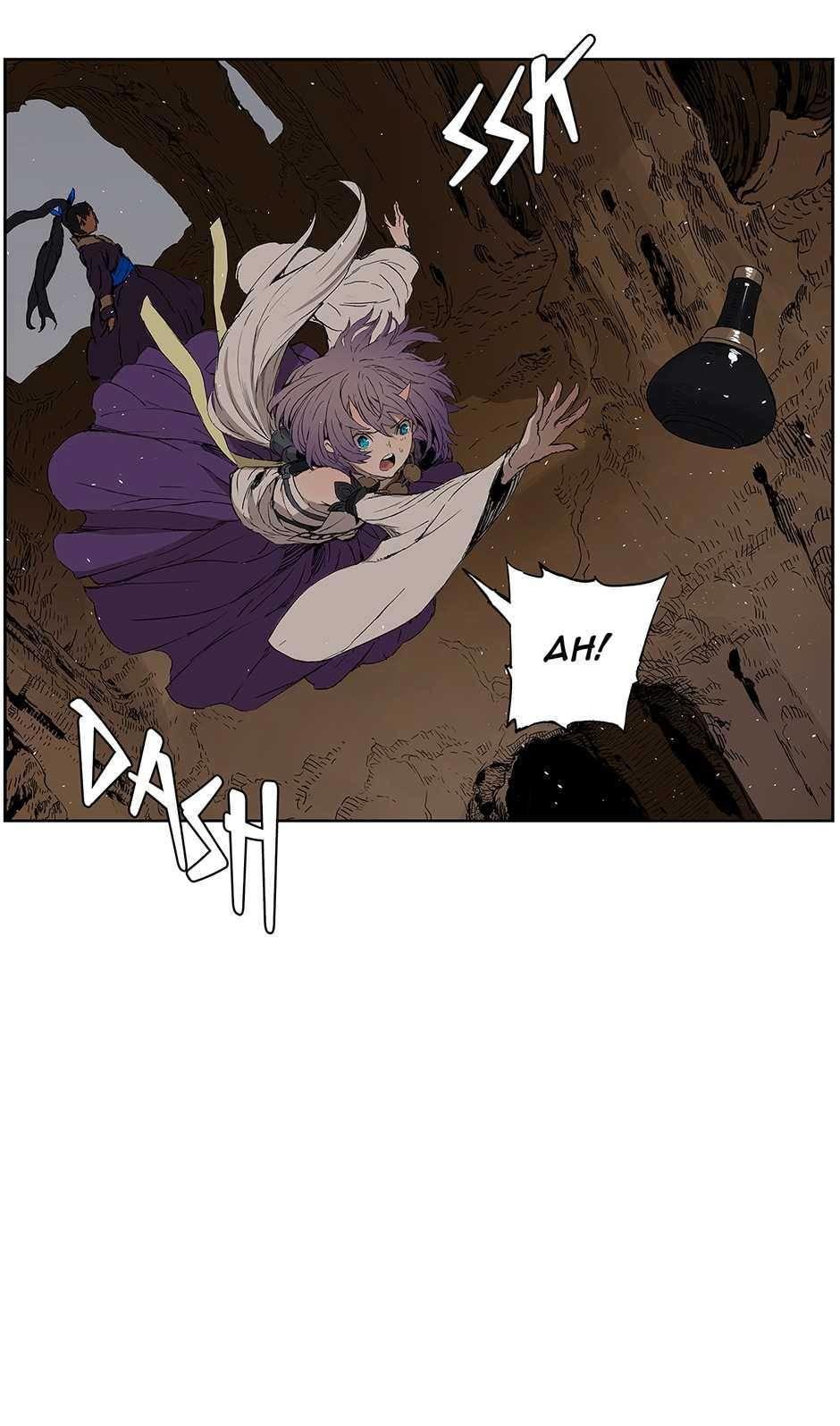 Sword Sheath's Child Chapter 69 page 19 - Mangakakalots.com