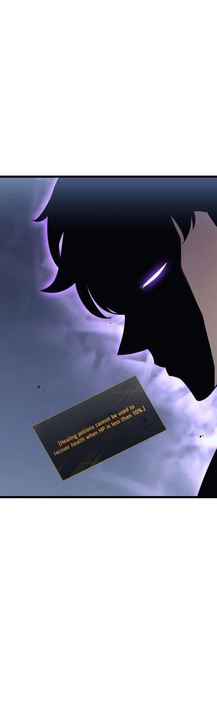 Solo Leveling Chapter 145 page 2 - Mangakakalots.com