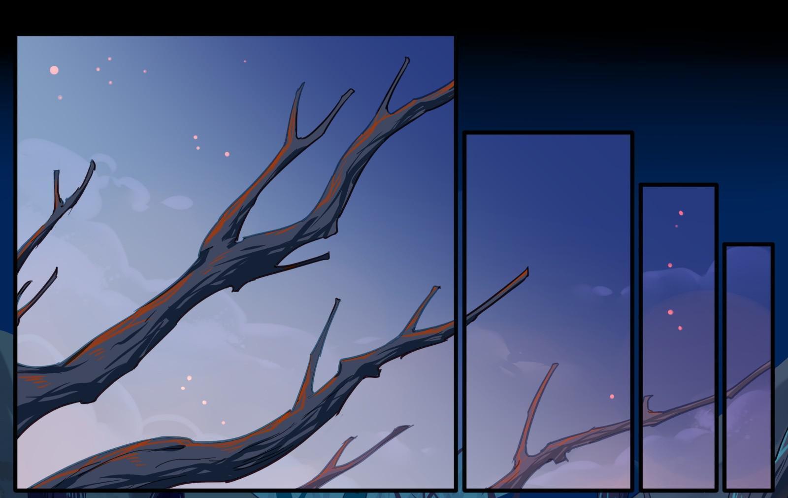Craftsman Chapter 24: Black Umbrella Case : Episode 24 page 18 - Mangakakalots.com