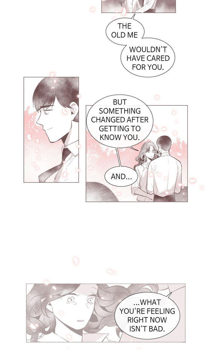 Matchmaker Chapter 46 page 3 - Mangakakalots.com